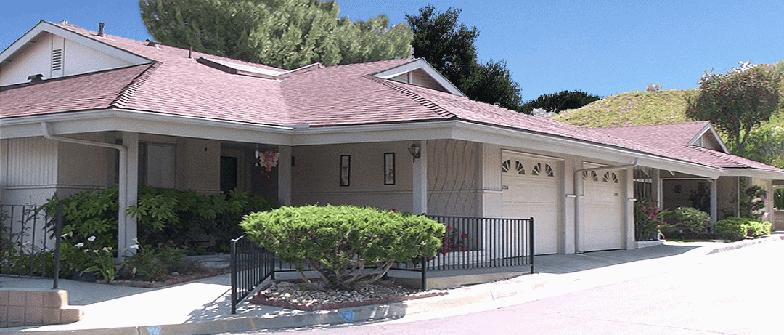 2015-SCV-Senior-Homes-Friendly-Valley-SLIDER-A