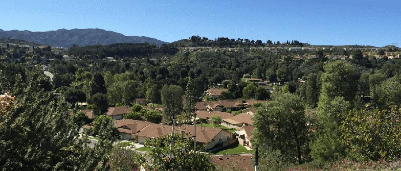 2015-SCV-Senior-Homes-Friendly-Valley-SLIDER-B