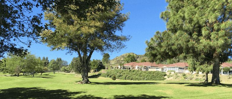 2015-SCV-Senior-Homes-Friendly-Valley-SLIDER-C