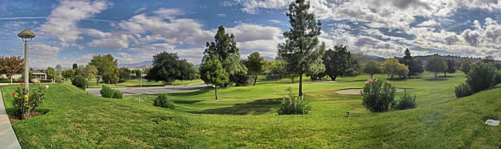 Friendly-Valley-Golf-Course